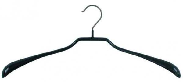 kleiderb gel shop modellb gel 40 cm mit breiten. Black Bedroom Furniture Sets. Home Design Ideas